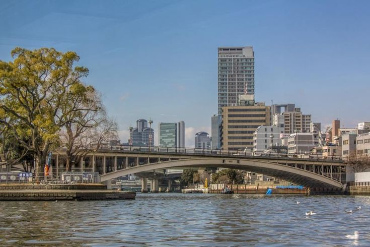 Things to do in Osaka | Travel Guide