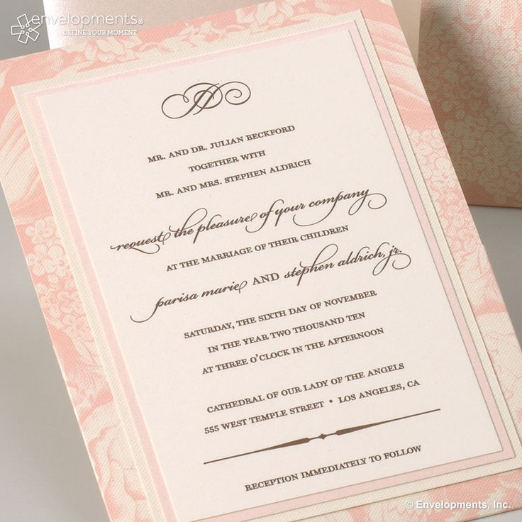 fast shipping wedding invitations%0A Shop for wedding invitation on Etsy  the place to express your creativity  through the buying and selling of handmade and vintage goods