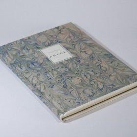 """Sylvia Plath """"Ariel"""""""