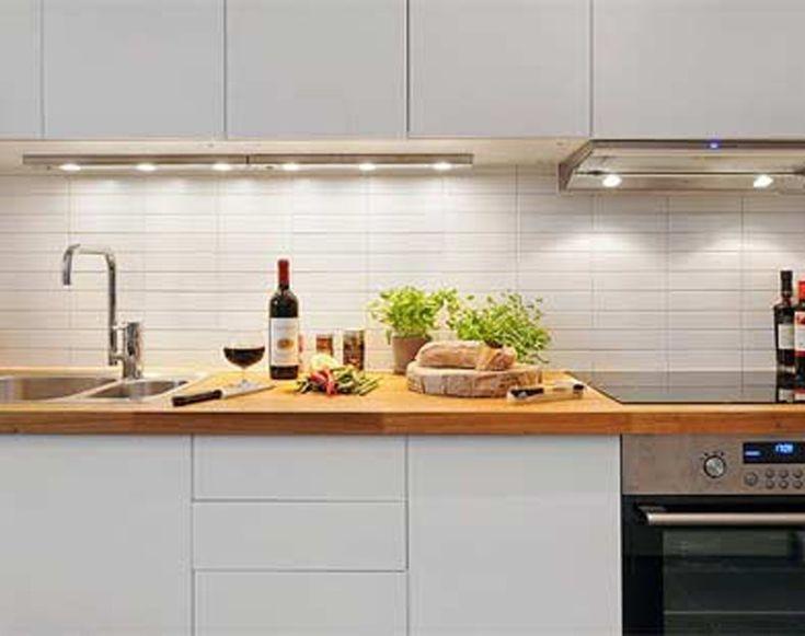 Small White Kitchen Apartment 99 best kitchen images on pinterest | kitchen, kitchen ideas and
