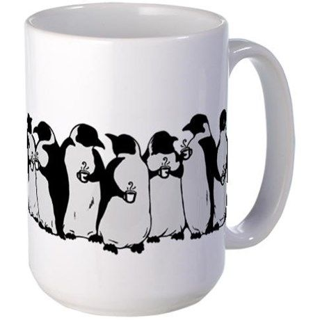 29 best Penguin Gift Ideas images on Pinterest | Penguins, Gift ...