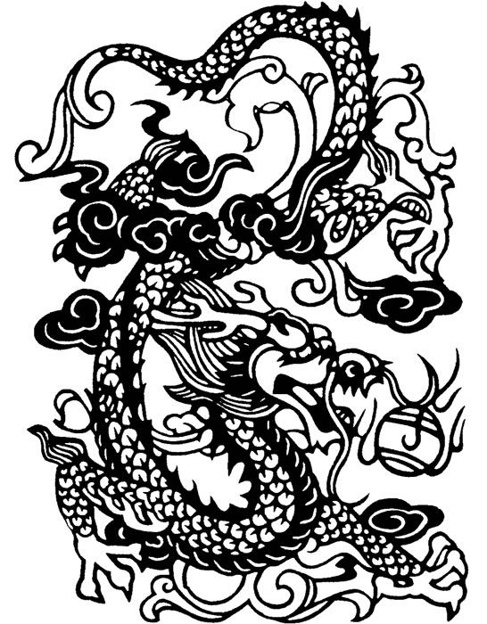 41 best images about dragon art on pinterest chinese for The girl with the dragon tattoo common sense media