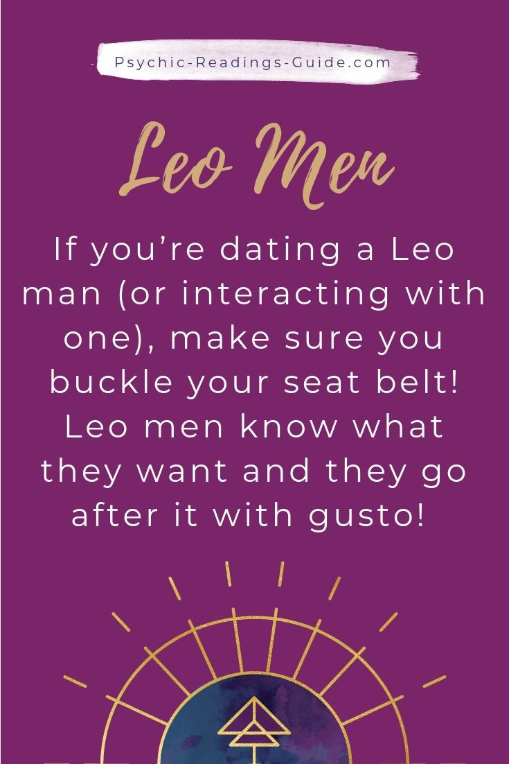 leo astrology psychic