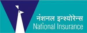 National Insurance Company Ltd. Recruitment 2017 - 18 for Hindi Translator Posts in Any Where in India Closing Date - 14th April