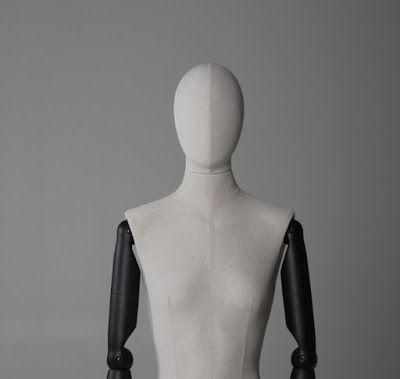 Macam dan Jenis Manekin, Info Order WA : 0821-3300-9918 | Harga Murah Grosir   #mannequin #fashion #art #torso #antique #wood #indonesia