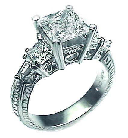 look at my gorgeous engagement ring houston diamond outlet has the best selection we could find anywhere in houston and the prices were unbelievablegot - Wedding Rings Houston