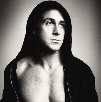 Resultado de imagen para ryan gosling shirtless