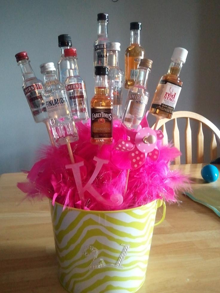 Valentine Day Event Ideas