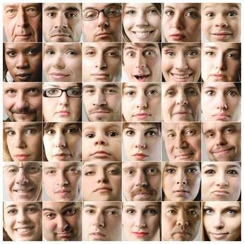 Micro expressions pdf