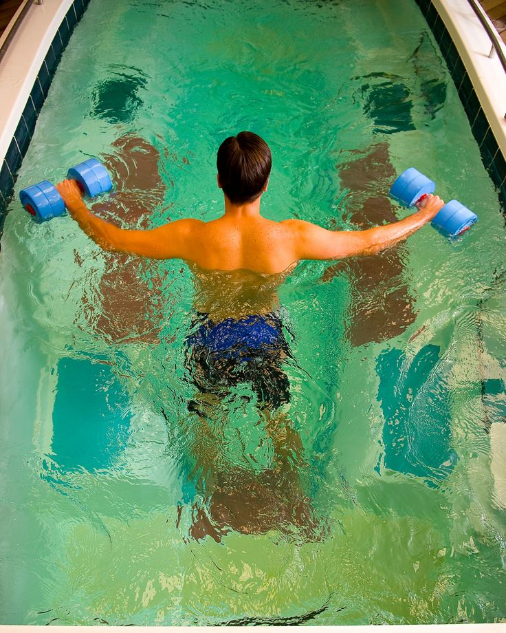 13 best swim spa installs images on pinterest spa hot for Pool design questions