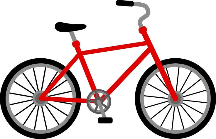 bicis dibujos - Buscar con Google