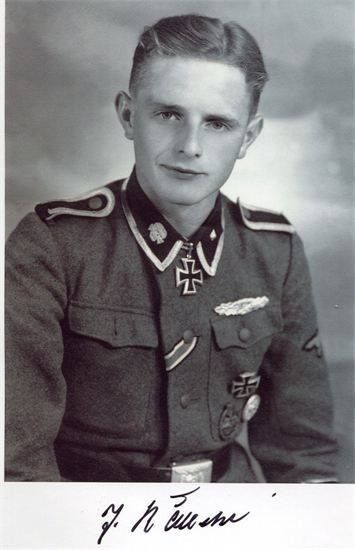 German Officer Haircut | wehrmacht haircut hairstyle ...