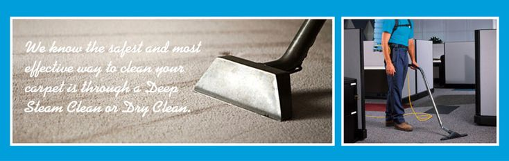 If you want your property to look stunning, than you need regular cleaning. Regular carpet cleaning is required to keep your carpets looking and feeling good. Vacuum alone is not enough to remove the debris and soil which can become ingrained into the fibres over time.