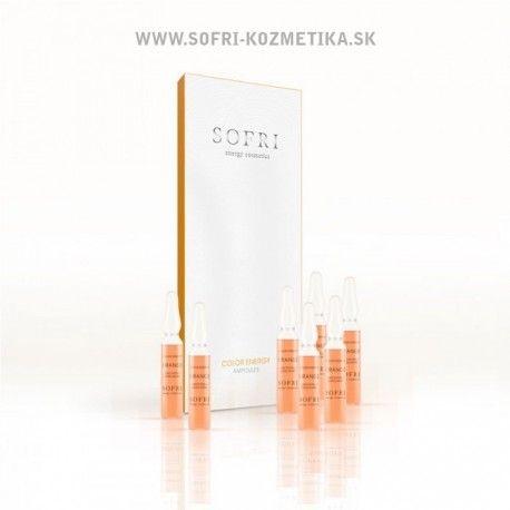 http://www.sofri-kozmetika.sk/13-produkty/ampoules-orange-super-vyzivne-serum-sofri-na-tvar-a-cele-telo-14ml-7x2ml-oranzova-rada