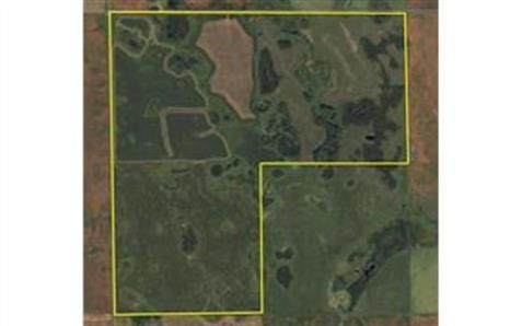 Province: Manitoba  Farm Type: Beef/cattle  Total Acreage: 480.00  #Findyourdreamproperty
