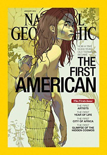 National Geographic Magazine Subscription National Geographic Society, http://www.amazon.com/dp/B00005NIOH/ref=cm_sw_r_pi_dp_MgPVub1R8Q604