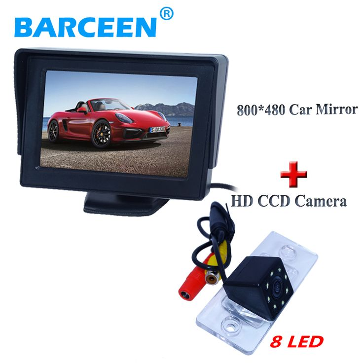 623a08ef046330a1917fb2aff746af11 audi a night vision 410 best car monitors images on pinterest monitor, cameras and  at panicattacktreatment.co
