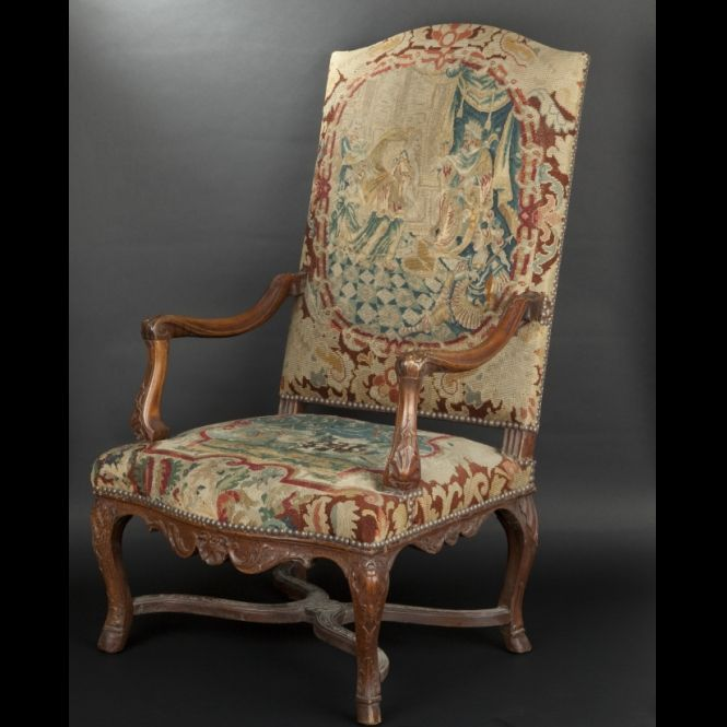 107 Best Images About Period Colonial Room Settings On: 10 Best Images About Antique Furniture