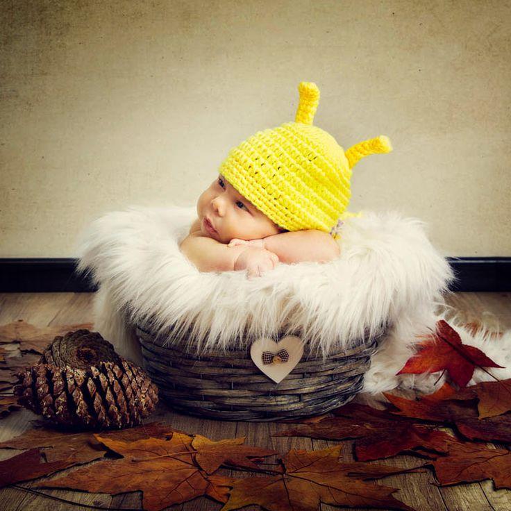 Otoño, estudio, bebes, baby, autumn, el estudio azul, santa cruz, oleiros, a coruña