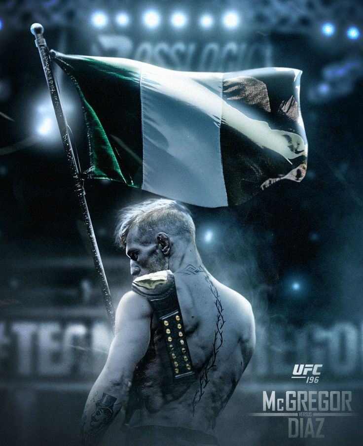CONOR McGREGOR - HERO & CHAMPION : the best #UFC & #MixedMartialArts / #MMA photos by CageCult: http://cagecult.com/mma