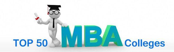 mba graduation cap #businessgraduatedegree