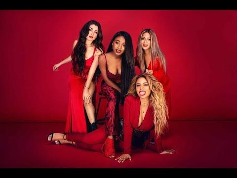 Here's the Definitive Proof Fifth Harmony Isn't Breaking Up After Camila...