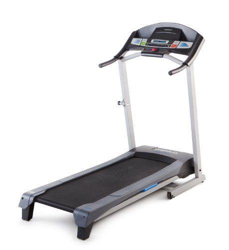 Shop  Weslo Cadence R 5.2 Treadmill