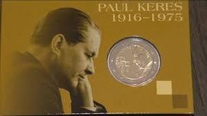 Картинки по запросу paul keres