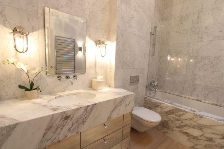 38 best presentation keller architectes images on pinterest. Black Bedroom Furniture Sets. Home Design Ideas