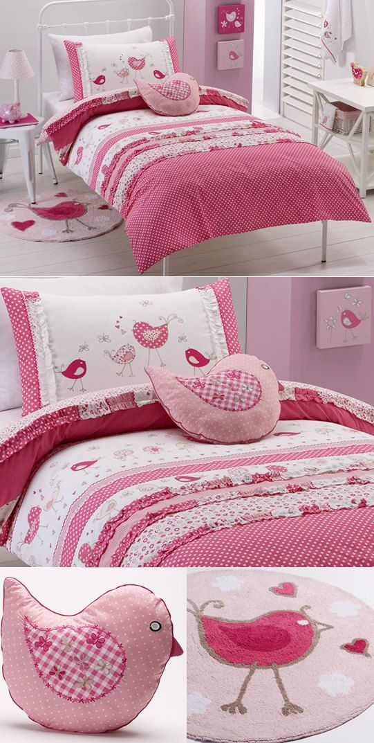 Cottonbox bed linen quilt cover sets kids bed linen duvet cover decorating kids roomskid