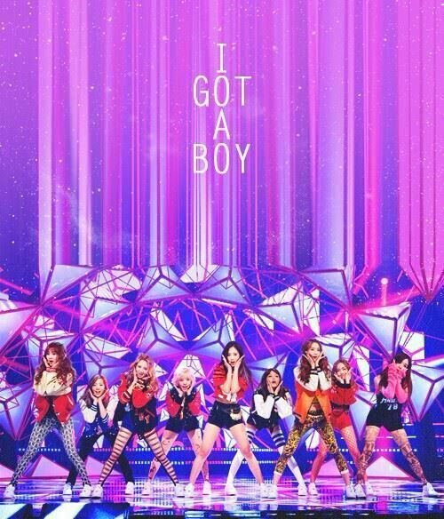 En iyi kız grubu olan GIRLS' GENERATION, nam-ı diğer Queen Generation… #rastgele Rastgele #amreading #books #wattpad