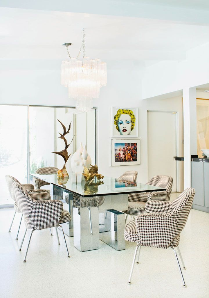 183 best Mid Century Palm Springs images on Pinterest   Homes, Sofa ...