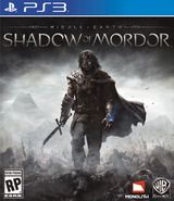 Middle-earth: Shadow of Mordor - PlayStation 3 - IGN