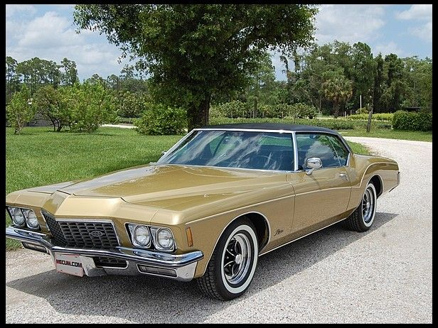 1972 Buick Rivierawww.SELLaBIZ.gr ΠΩΛΗΣΕΙΣ ΕΠΙΧΕΙΡΗΣΕΩΝ  ΔΩΡΕΑΝ ΑΓΓΕΛΙΕΣ ΠΩΛΗΣΗΣ ΕΠΙΧΕΙΡΗΣΗΣ  BUSINESS FOR SALE  FREE OF CHARGE PUBLICATION
