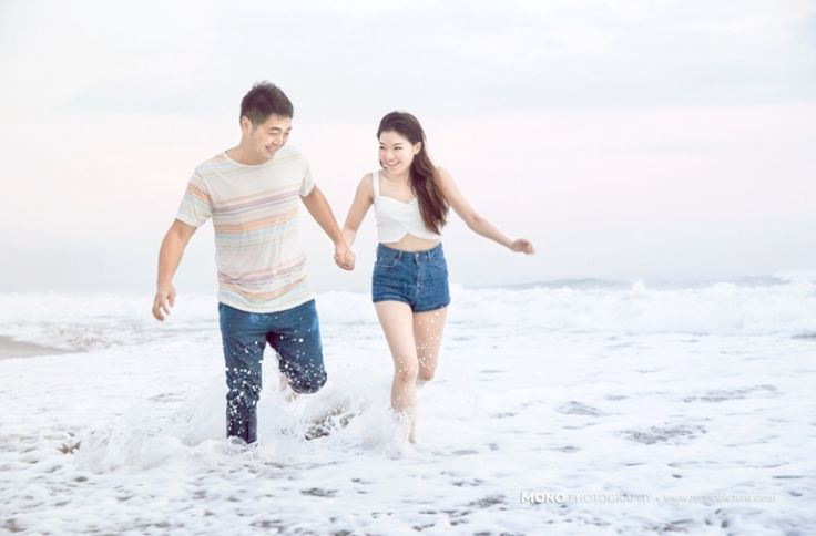 bali_prewedding_monophotography_gerry_jennifer_beach