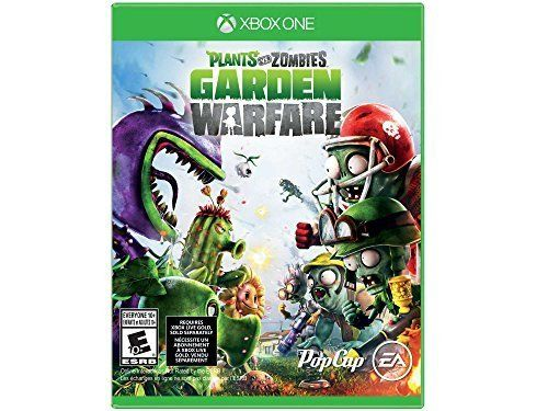 Xbox One games starting at $7 & free shipping @ Target #LavaHot http://www.lavahotdeals.com/us/cheap/xbox-games-starting-7-free-shipping-target/142953?utm_source=pinterest&utm_medium=rss&utm_campaign=at_lavahotdealsus