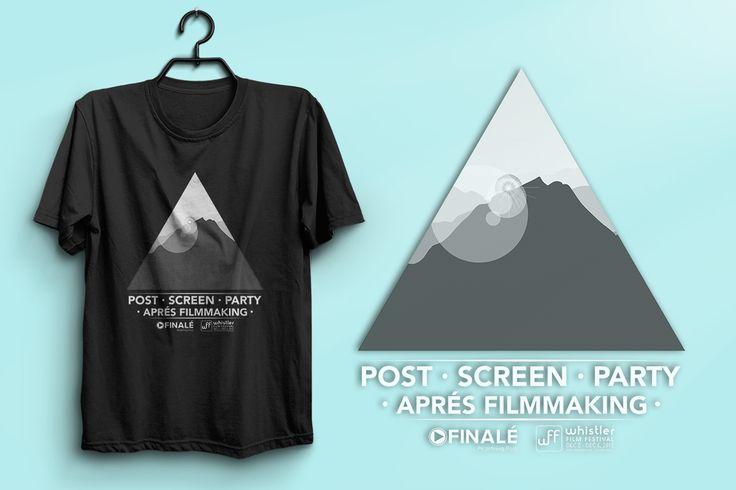 Mountain Triangle