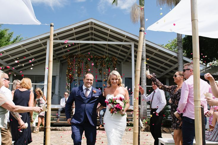 Renee and Matt- wedding photographer, byron bay wedding and family photographer, tweed heads wedding and family photography-272.jpg