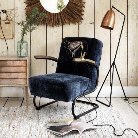 Ghats Chair