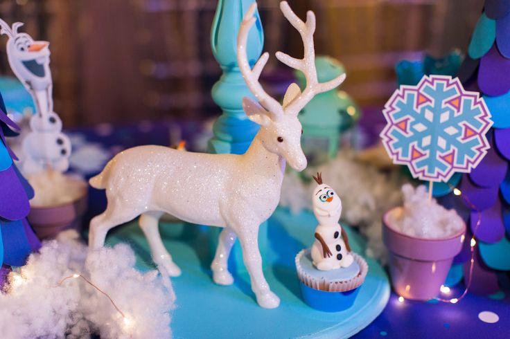 children's birthday, candy bar, holiday decoration, decor, table setting, день рождения, дети, детский день рождения, оформление дня рождения, оформление детских праздников, холодное сердце, сервировка стола,