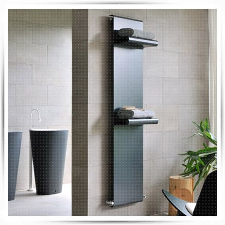 17 Best images about Towel warmer on Pinterest Home ...