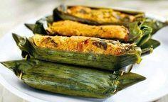 Ingin tahu Resep Membuat Pepes Udang yang enak dan praktis ? berikut Resep Membuat Pepes Udang. Bahan : 500 gram udang kupas,½ ikat kemangi,2 buah tomat....