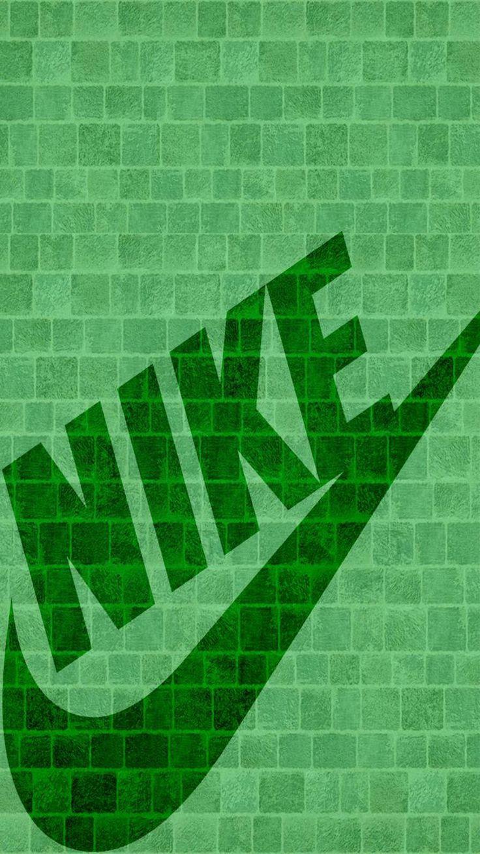 658 best Nike Wallpaper images on Pinterest Nike wallpaper