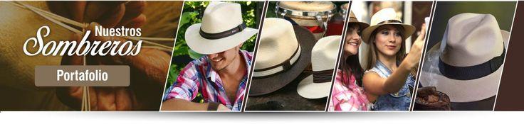 Ya sea que vayas a disfrutar de nuestras hermosas playas o de un paseo por nuestros bellos paisajes llenos de hermosos colores este sombrero te ofrece una refrescante protección.