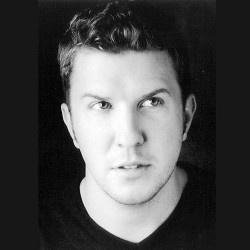 Comedian Nick Swardson-2000 Comedy Central Presents-Hysterical-- one of my favorite comedians!