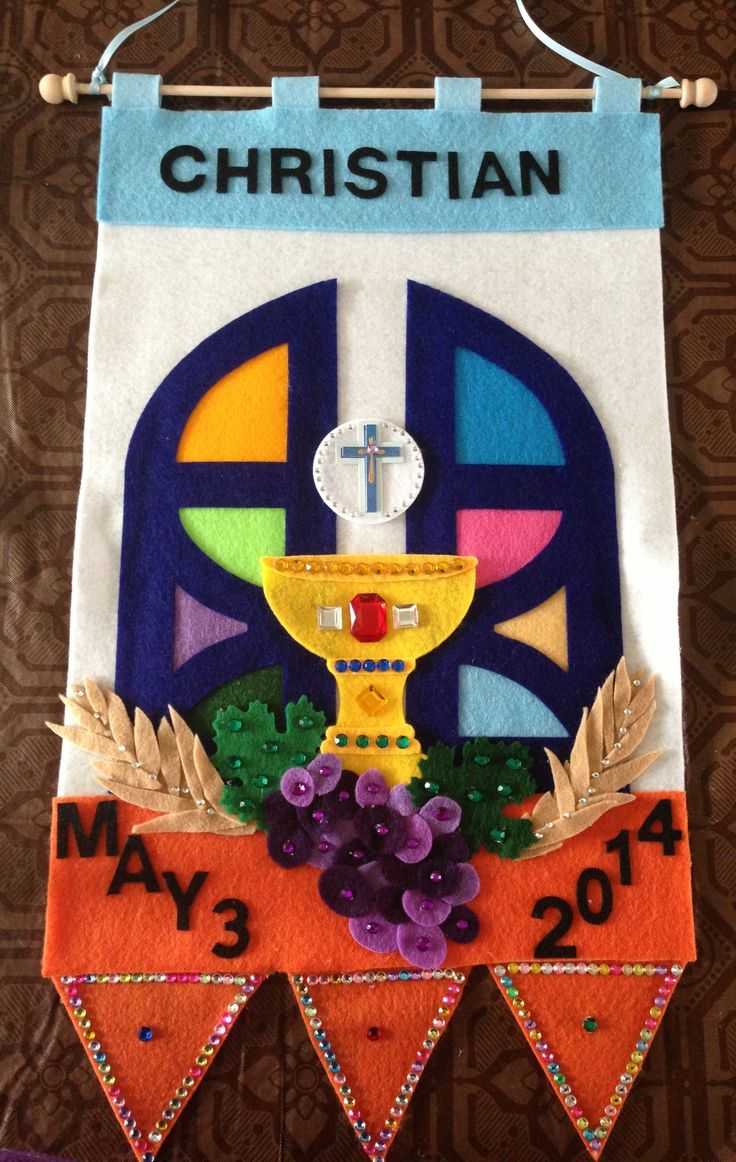 41 best communion decorations images on pinterest