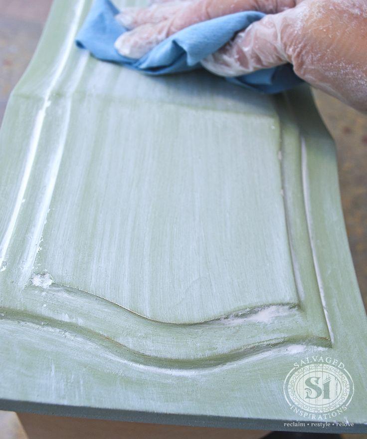Best 25 Whitewash wood ideas on Pinterest
