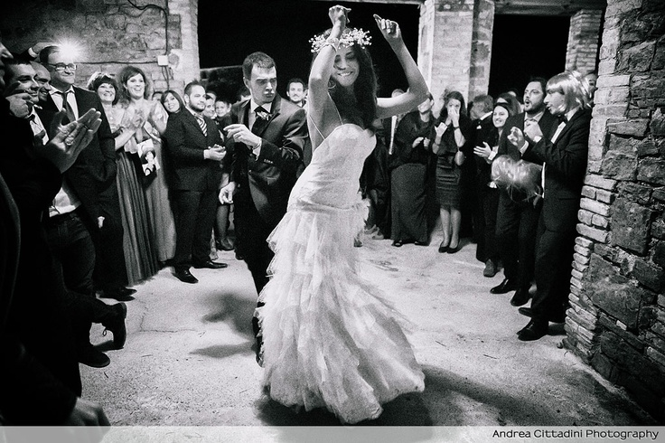 Destination wedding photographer - Getting married in Barcellona Spain