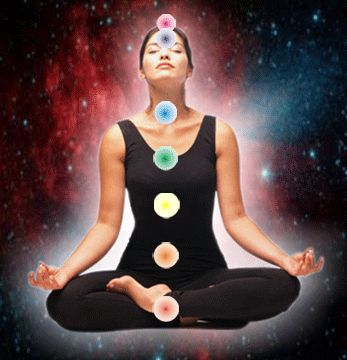 Chakra healing is extremely crucial for wholesome development in humans. The all inclusive wellbeing consists of the aspects of physical, emotional, psychological and spiritual. The website enumerates some of the effective chakra healing techniques for wholesome wellbeing.