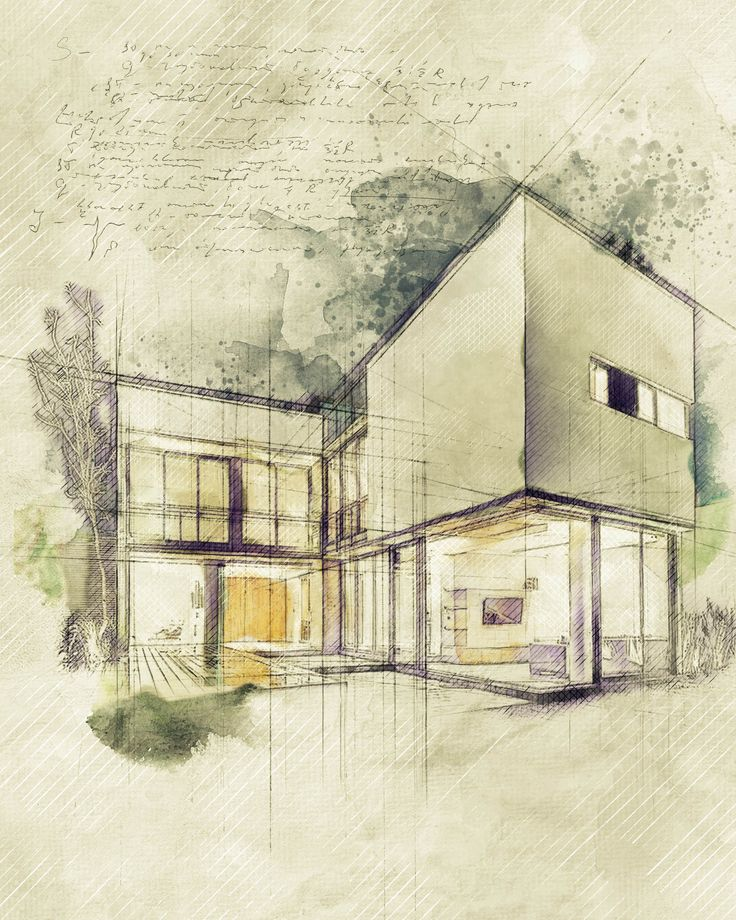 Modern Home Architecture Sketches 302 best container project design images on pinterest